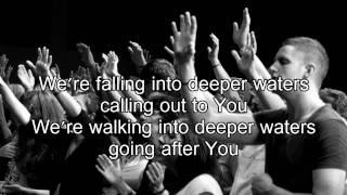 Deep cries out - Bethel Church (Feat. William Mathews) (Best Worship Song with lyrics)