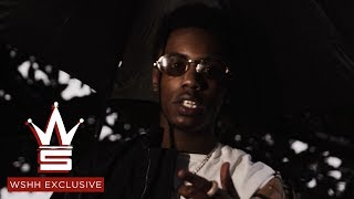 """Coldheartedsavage - """"Head Shots"""" (Official Music Video - WSHH Exclusive)"""