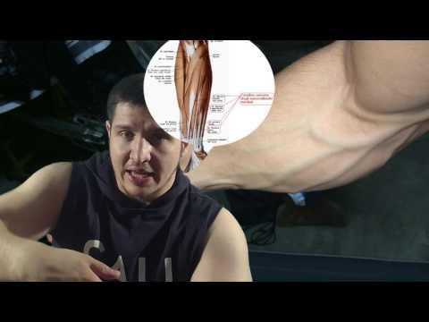 Lussazione abituale dei spalla tipi comuni delle operazioni