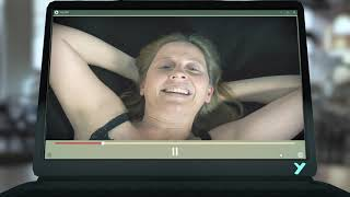 VideoImage1 Jessika