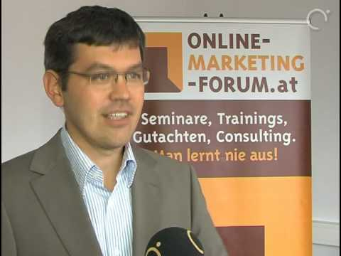 mp4 Online Marketing Wien, download Online Marketing Wien video klip Online Marketing Wien