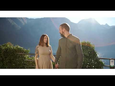 VITALII SMULSKYI, відео 9