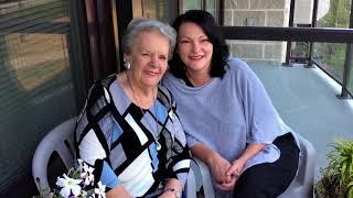 Healed From Alzheimer's / MARIETTE McDONALD