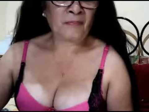 Distorsione sesso video giapponese