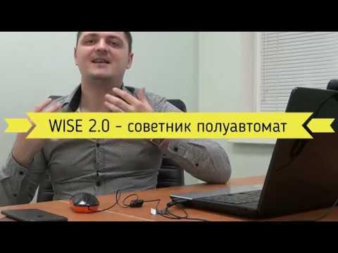 Онлайн форекс курс
