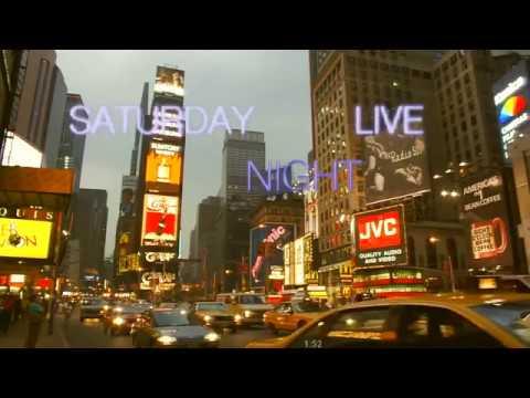 SNL Season 43 Opening 2018