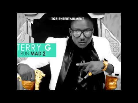 Terry G - Run Mad 2