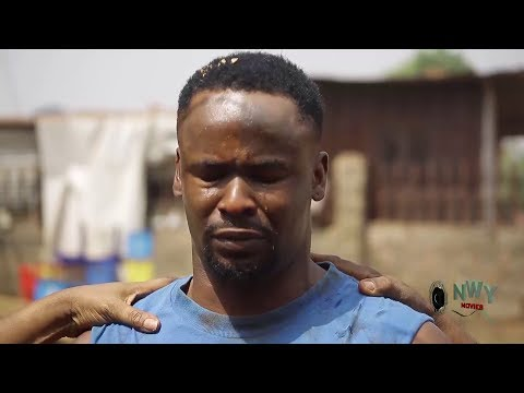 Planet Of Riches 3&4 Teaser  - Zubby Micheal 2018 Latest Nigerian Nollywood Movie