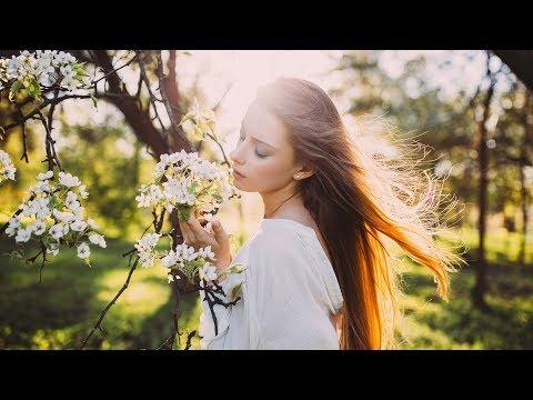 Скачать песню счастья есть только верь