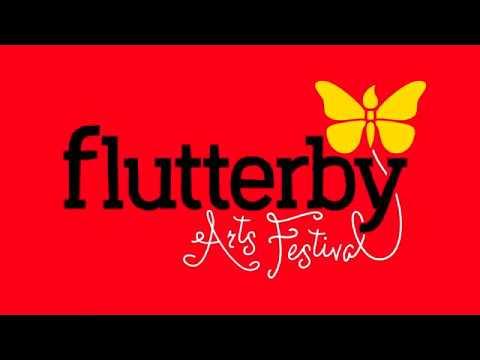 Flutterby Arts Festival 2019