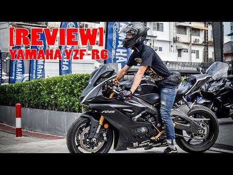 mp4 Bikers Thailand Facebook, download Bikers Thailand Facebook video klip Bikers Thailand Facebook