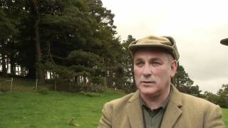 Fieldsports Britain – Alex Hogg, Scottish Gamekeepers Association – episode 41