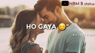 Hot Marathi Romantic Song Chand Matala – Mainlyplanesntrains