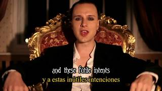 Zeraphine -Tomorrows Morning (Subtítulos Español/Lyrics)
