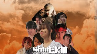 Film: Seven Samurai? new x film at : [www.MangaScan.Live]