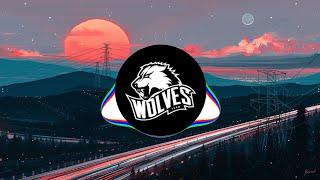 DJ Snake, J. Balvin, Tyga   Loco Contigo (DJ Getdown Remix)
