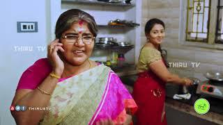 Kalyana Veedu | Tamil Serial | Episode 268 Promo | 04/03/19 |Sun Tv