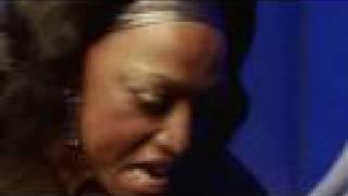Jessye Norman - A Portrait - Erlkonig (Schubert)