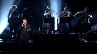 Etienne Daho - Le premier jour (du reste de ta vie) (Live)