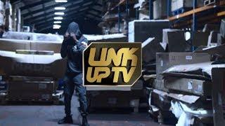 M10 - #Goblin [Music Video] | Link Up TV
