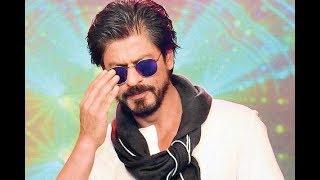 Latest shahrukh khan latest video and photoshot 2017 bollywood actress