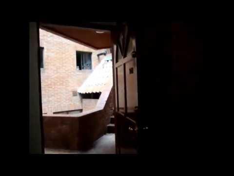 Apartamentos, Alquiler, Bogotá - $3.500.000