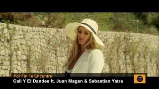 Música Latina Octubre 2015 / Latin Music (Rock, Pop, Reggaeton, Salsa, Bachata) [Lo Más Nuevo]