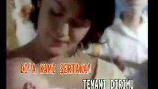 Download lagu Krisdayanti Feat Anang Timang Timang Mp3