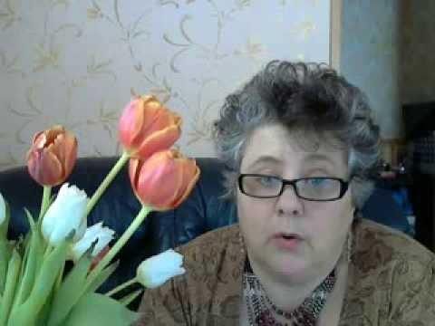 Астрология статьи синастрия