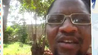 preview picture of video 'Tourism Travel To Uganda Jeep Cheerokee Car Rental'