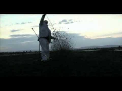 http://www.youtube.com/watch?v=8nx8hdOmyec