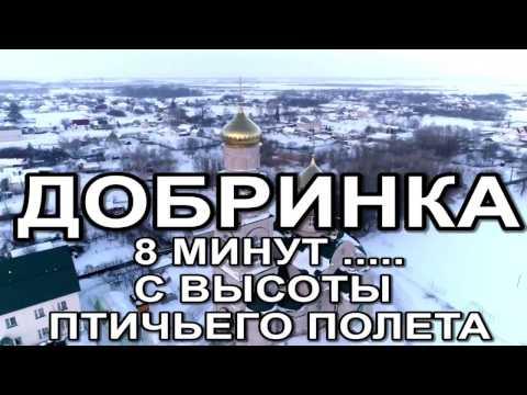 Храмы владимира в россии