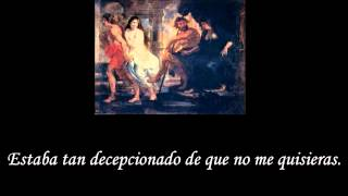 Arcade Fire - Awful Sound (Oh Eurydice) Subtítulos en Español