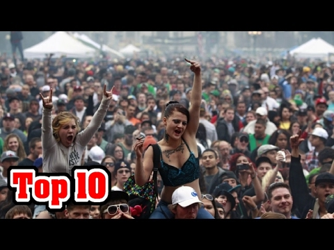 Video Top 10 Colorado Facts And Tourist Attractions