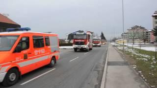 preview picture of video 'Sprejem vozila TRV-2D'