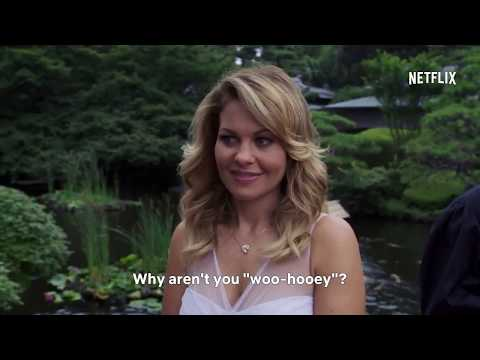 Fuller House Season 3B Promo 'Love'