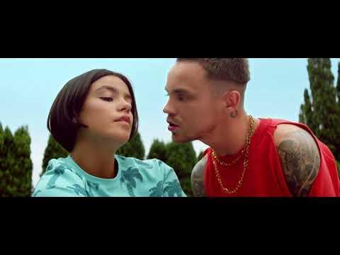 Артем Пивоваров - МояНіч (Official Music Video)