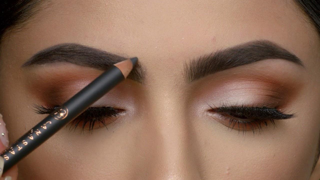 Perfect Brow Pencil   Eyebrow Pencils - Anastasia Beverly Hills