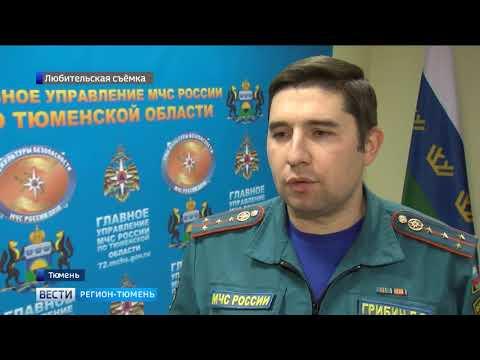 Цыганская счастье сериал русский