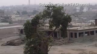 Umerkot Sindh Pakistan Free Online Videos Best Movies Tv Shows