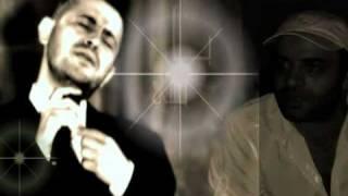 عادي يا دنيا بصوت الملحن هيثم زياد كلمات الشاعر هيثم شعبان جديد الوسوف 2011