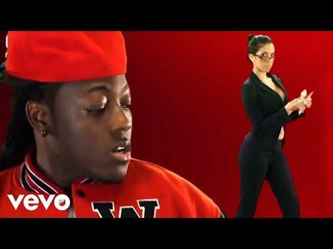 Ace Hood - Hustle Hard (Official Music Video) (Remix) ft. Rick Ross, Lil Wayne