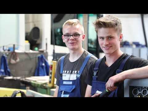 Abfallentsorgungs- &  Stadtreinigungsbetrieb  Paderborn -ASP-