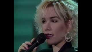 A Partir de Hoy (En vivo) - Marisela  (Video)