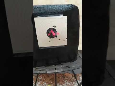 Cobra R9 crossbow speed test - смотреть онлайн на Hah Life
