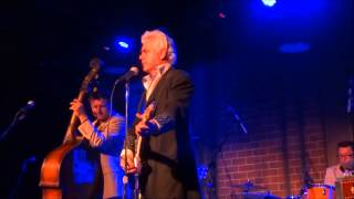 Dale Watson:  The Daughter's Wedding Song