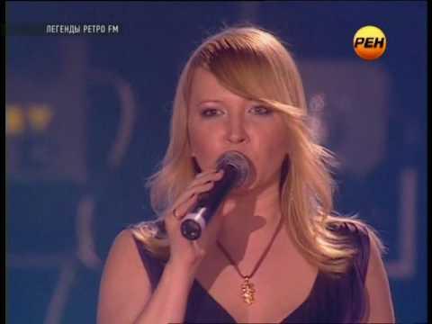 , title : 'Легенды ретро FM 2005'