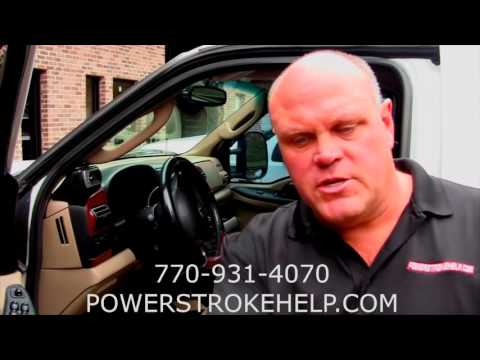WHAT YEAR POWERSTROKE IS BEST? Mp3