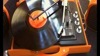 Yvonne Fair & James Brown Band -  I Found You