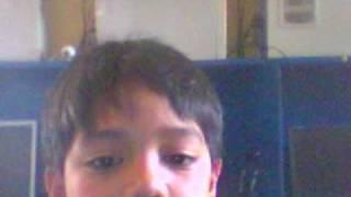 jakul